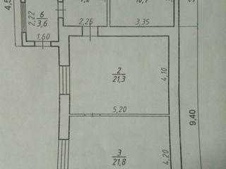 Автономка газ котел viessmann вода кан-ция евро ремонт окна salamander подвал печка колодец 6сот обм