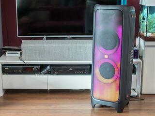 cumpar / куплю JBL PartyBox 1000