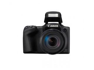 Aparat foto canon ps sx420 is aparate foto compacte nou (credit-livrare)/ фотоаппарат canon ps sx420