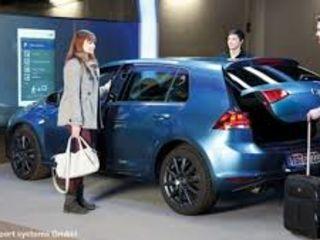 Transport Chisinau-Iasi/Aeroport Iasi Ungheni Balti Dedeman Altex Felicia Transport Marfa