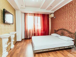 Супер люкс 1-комнатная в аренду посуточно.Hipermarket nr 1!