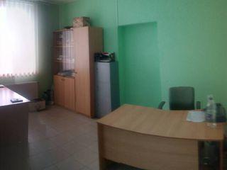 Под офис в центре Комрата