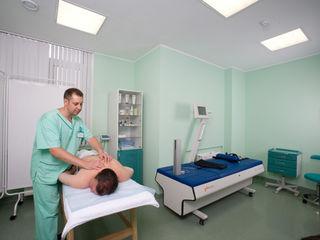 Не бросайте деньги на ветер,приходите на настоящий лечебный массаж спины,мануальная терапия,опыт