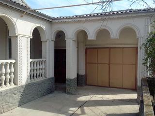 Se vinde casa in Stefan Voda! Urgent - 19 999 euro!