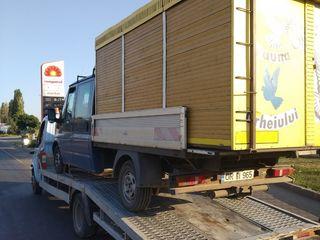 Тех помощь эвакуаторы,круглосуточно 24/24бельцы от 200леев