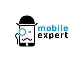 Deblocare Icloud pentru orice Iphone comparati preturile