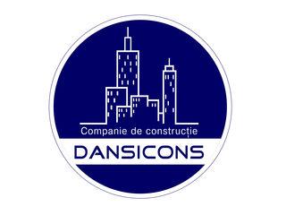 """DANSICONS """"Green Park Residence""""- de la 580€/m.p."""