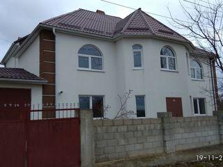 Casa in periferie Chisinau