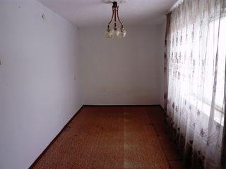 Apartament cu 2 odai.Donduseni!