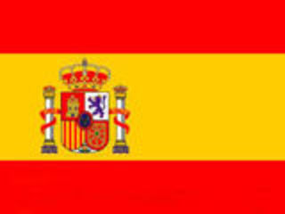 Transport pasageri Moldova Spania