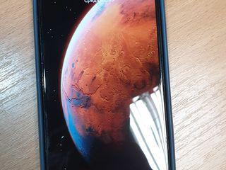 Xiaomi note 7 duos 1700 lei