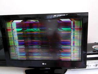 Ремонт телевизоров по лучшей цене