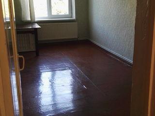 Se vinde apartament  cu 3 odai la doar 26 000 euro