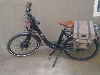 Продам Велосипед Germania