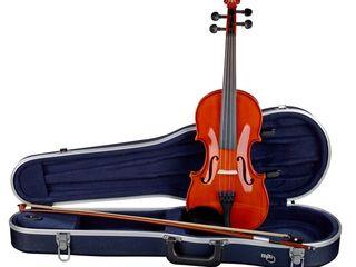 Vioara Yamaha V3-SKA .Livrăm în toată Moldova,plata la primire.