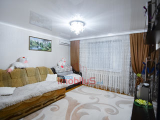 Urgent!!Se vinde apartament cu 2 camere! Seria 143! Euro reparație! 60 m2! Buiucani, str. Alba Iulia
