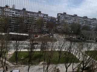 КУПЛЮ ОТ СОБСТВЕННИКА НАПРЯМУЮ,для себя квартиру,примерная цена 33000€