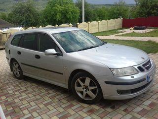 Saab Другое