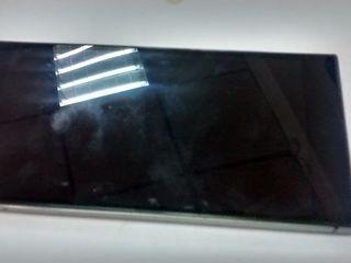 Lenovo k920.5.5 дюйма.на разборку.1200 lei