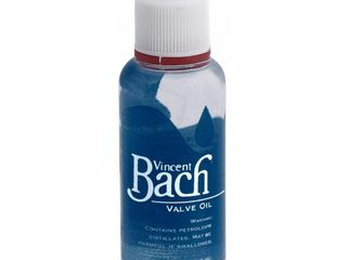 Vincent bach 760.572 ulei pistoane