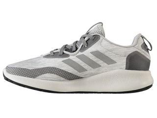 Adidas Purebounce + Street