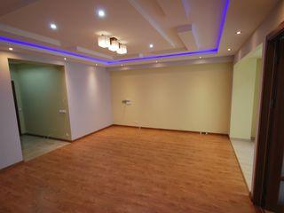 Apartament  dormitor  living bucatrie 65 m Dizain individual..