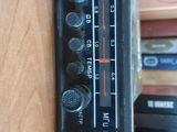 Vind radio pentru Lada 2101 - 200lei