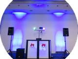 Cumpăr/schimb set DJ.Pentru detalii scrieți pe sait sau viber