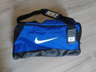 Nike (спорт. сумка)
