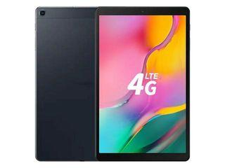 Samsung Galaxy Tab A 2019, T515. Livram rapid!