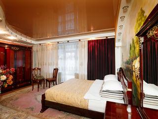 Camere  in hotel la super pret 450 24h si 1h la doar 99 lei