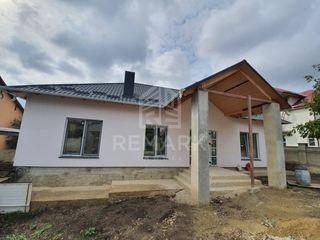 Vanzare, Casa, 140 mp, Dumbrava, 161900 €