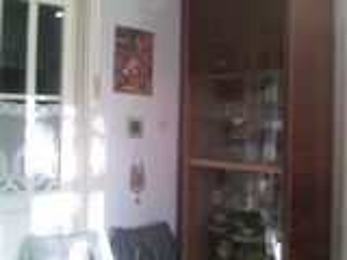De vînzare apartament în centrul mun.Soroca,Independenței,56