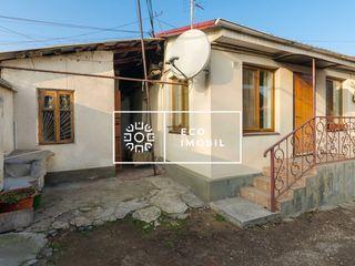 Vânzare, 2 camere, Сentru 33000 euro
