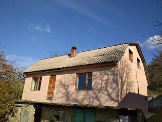 Дом в Сынжере