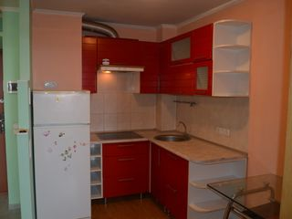 Cel mai bun preţ pentru un apartament cu 2 camere! La Râşcani!