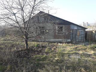 Продается дом без ремонта .большой огород много фруктовых деревьев.цену реальному покупателю усплю .