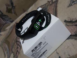 Samsung Galaxy Fit SM-R370