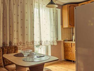 Сдам чистоплотным и порядочным надолго большую 1 комнатную(хозяин)