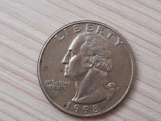 schimb bitcoin pentru dolar