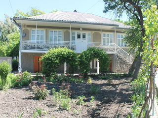 Se vinde casa in Peresexina