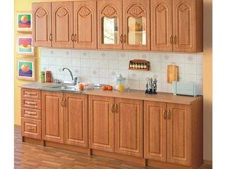 Seturi de bucătărie - cea mai variata gama de produse. Preturi avantajoase. Posibil si in credit