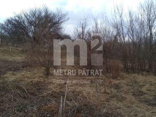 M2-Se vinde teren,r-nul Ialoveni, sat. Dănceni. Preț 29900