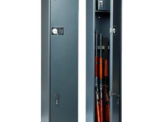 Шкафы оружейные сейфы dulapuri arme