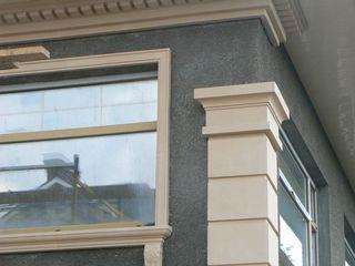 Утепление фасадов пенопластом или минватой,тинк,ник,мраморный пластер!!!Producem decor din penoplast