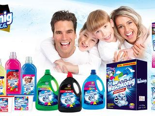 Интернет-магазин Homeshopping.md - Всё для чистого дома!