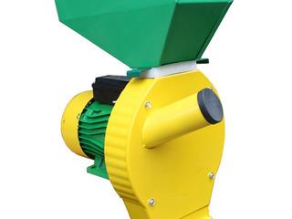 Зернодробилка / Moara cereale Procraft ME 3400 - 250 kg/ora -990 lei - FlexMag.