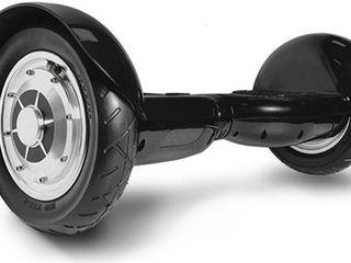 """Гироскутер Wheel-E Scooter 10"""" Livrare + Garantie ."""