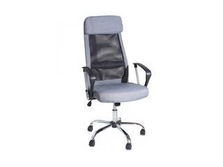 Fotolii de birou si oficiu Ieftine, Garantie(Credit) Кресла для офиса дешевые, доставка Кредит