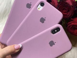 В наличии есть для всех модели iPhone 11, iPhone 11Pro, iPhone 11 Pro Max. 12/12Pro/12 Pro Max.